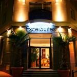 Hôtel Résidence ExcelSuite